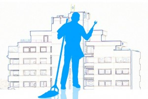 janitor-ireland-cleaning-services-dust-busters
